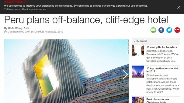 OOIIO_CNN_Hotel Unbalance_02