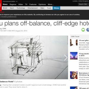 OOIIO_CNN_Hotel Unbalance_03