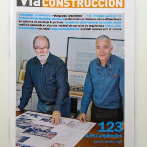 OOIIO_ARQUITECTOS CON PROYECTOS_01