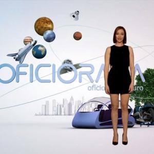 OOIIO_Oficiorama_Entrevista_la 2_01