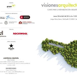Diptico VA_ Barcelona 2016_ .indd