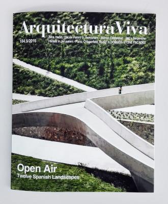 OOIIO_ARQUITECTURA VIVA_01