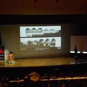 OOIIO_Lectures in Cuenca_03