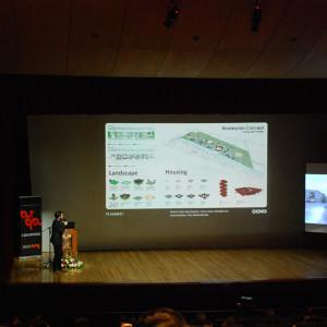 OOIIO_Lectures in Cuenca_05