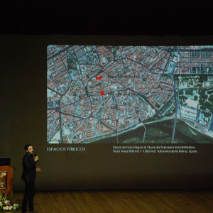 OOIIO_Lectures in Cuenca_07
