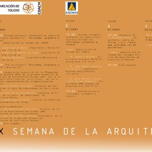 OOIIO_semana de la arquitectura Toledo_01