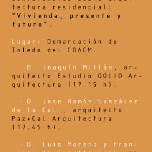 OOIIO_semana de la arquitectura Toledo_02
