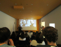 OOIIO_semana de la arquitectura Toledo_04