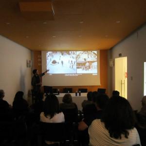 OOIIO_semana de la arquitectura Toledo_05