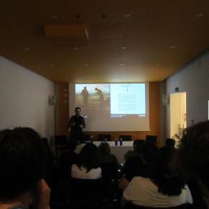 OOIIO_semana de la arquitectura Toledo_06