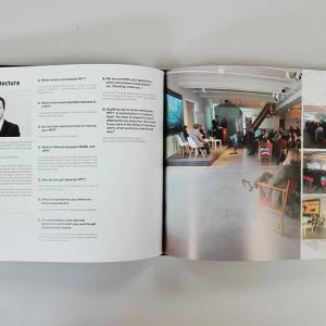 ooiio_presentations book_02