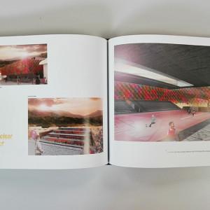 ooiio_presentations book_03