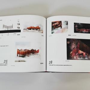 ooiio_presentations book_04