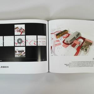 ooiio_presentations book_05