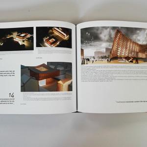 ooiio_presentations book_07