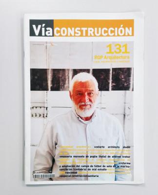 OOIIO_VIA CONSTRUCCION_01