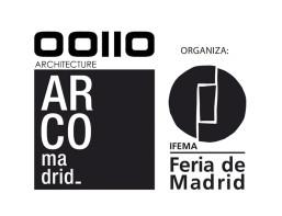 OOIIO_ARCO IFEMA_01