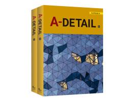 OOIIO_Arquitectura Singular_ADETAIL_02