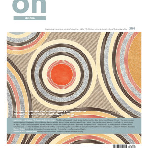 OOIIO_Arquitectura Singular_ON DISENO_01