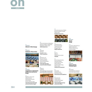 OOIIO_Arquitectura Singular_ON DISENO_02