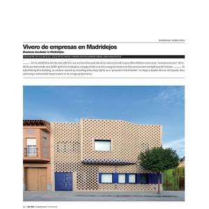 OOIIO_Arquitectura Singular_ON DISENO_03