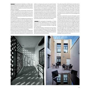 OOIIO_Arquitectura Singular_ON DISENO_04