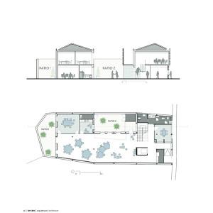 OOIIO_Arquitectura Singular_ON DISENO_05