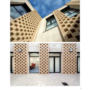 OOIIO_Arquitectura Singular_ON DISENO_06