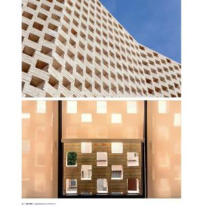 OOIIO_Arquitectura Singular_ON DISENO_07
