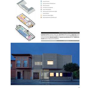 OOIIO_Arquitectura Singular_ON DISENO_08