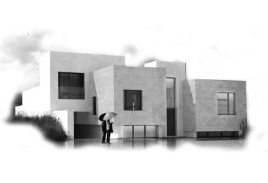 Casa Velázquez