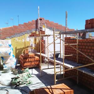Arquitectos para Reformas.