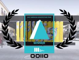 OOIIO_Premio Arquitectura_03