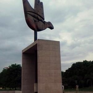 Aprendiendo de Le Corbusier