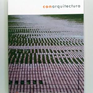 Vivero de Empresas de Madridejos, by OOIIO.