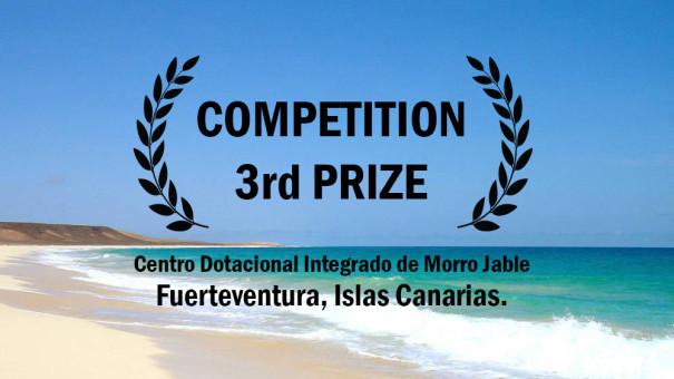 OOIIO_Arquitectos Islas Canarias_Premio_01