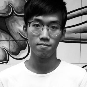 Lin, Ting-Yi