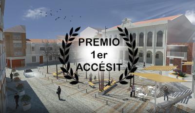 OOIIO Premio Arquitectura Accesit _ 01