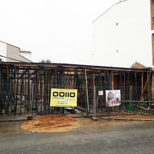 OOIIO_ proyecto de vivienda en Toledo _02