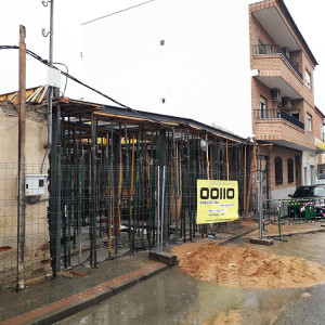 OOIIO_ proyecto de vivienda en Toledo _04