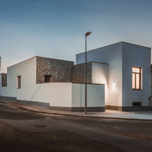 OOIIO Arquitectos Madrid_Casa GAS_01
