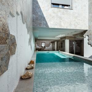 OOIIO Arquitectos Madrid_Casa GAS_08