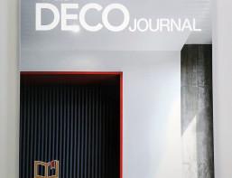 OOIIO Estudio de Arquitectura Madrid 01