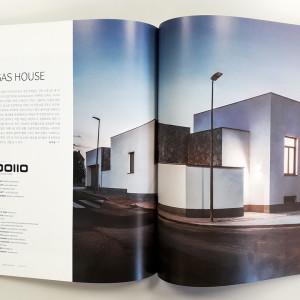 OOIIO Estudio de Arquitectura Madrid 02