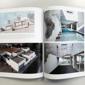 OOIIO Estudio de Arquitectura Madrid 03