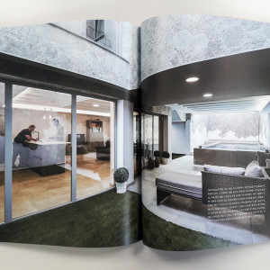 OOIIO Estudio de Arquitectura Madrid 05