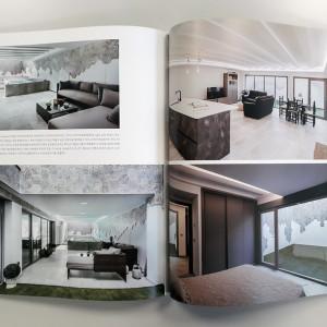 OOIIO Estudio de Arquitectura Madrid 06