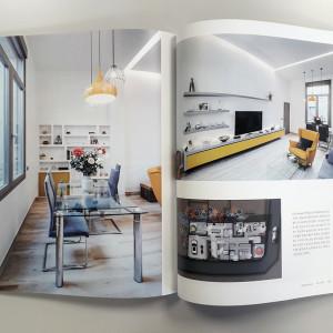 OOIIO Estudio de Arquitectura Madrid 08
