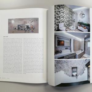 OOIIO Estudio de Arquitectura Madrid 09