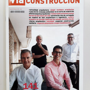 Publicacion Arquitectura _ OOIIO _ 01